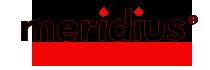 Meridius