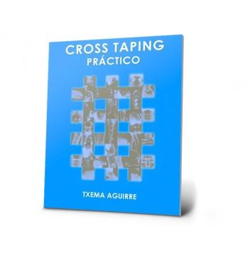 Cross Taping Práctico
