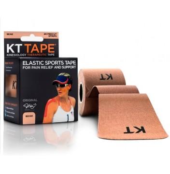 KT Tape Original Pre-cut 5cm x 5m