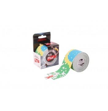 Nasara Plus Design Tape Brasil