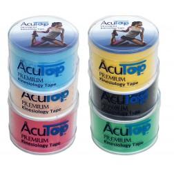 Acutop Premium Tape Tourmaline