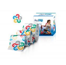 Acutop Premium Design