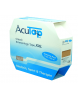 Acutop Classic Tape XXL Beige