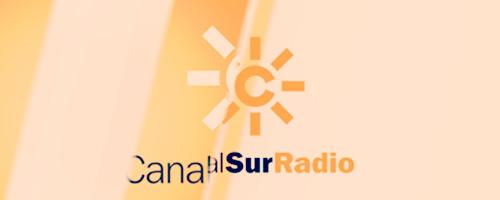 Intertaping.com en canal sur radio